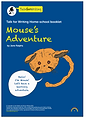 Mouses's Adventure.PNG