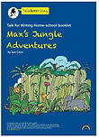 Max's Jungle Adventure.JPG