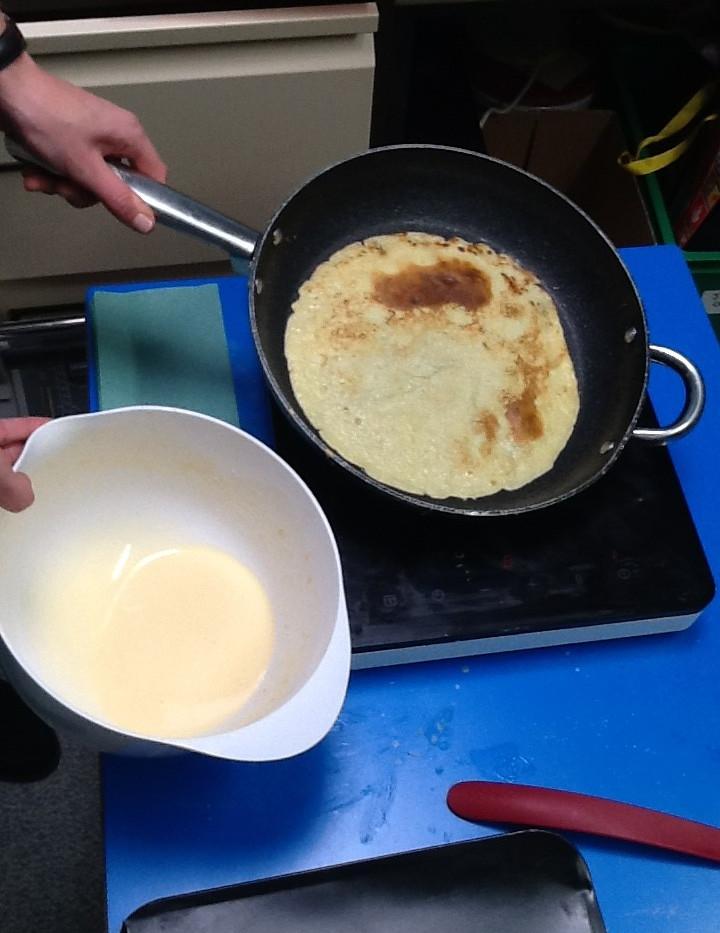 pancake reception 5.jpg