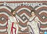 Roman Mosaics.PNG