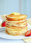 American breakfast pancakes.jpg