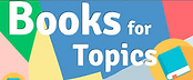 Books for topics logo.PNG