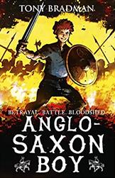 Anglo Saxon Boy.png