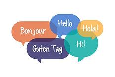 Modern Languages.jpg
