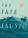 The Fate of Fausto.png
