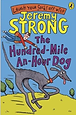 The Hundred-Mile An Hour Dog.png
