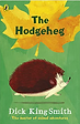The Hedgeheg.png