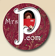 mrs p.PNG