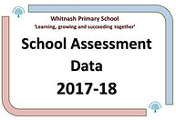 assessment 1718.JPG