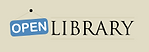 open library.PNG