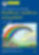Rainbows, rainbows everywhere.PNG