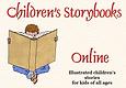 Children story books online.PNG