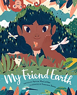 My Friend Earth.png