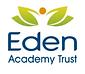 edem accademy trust logo.PNG