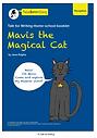 Mavis the Cat.PNG