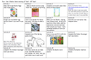 Year 2 home learning easter 2020.PNG