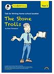 Stone trolls.PNG