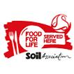Food for Life award.png
