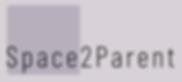 Space2parent.PNG