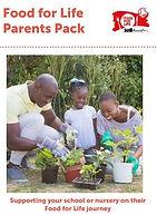 FFL parent pack.JPG