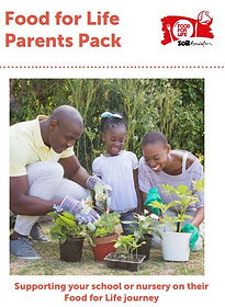 FFL parent pack.JPG