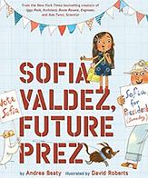 Sofia Valdez Future Prez.png