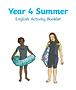 Year 4 English.PNG