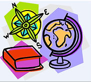 Geography clipart.jpg