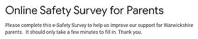 Online survey.PNG