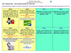 Y5 Home Learning 30.03.20.PNG