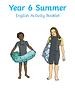 Year 6 English.PNG