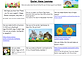 Rec Easter Home Learning.PNG