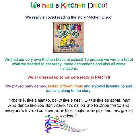 Kitchen disco.JPG