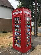 telephone 1.jpeg