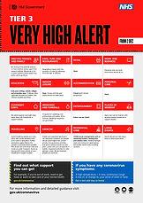 Tier 3 - Very High Alert Dec 2020.jpg