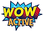 Wow active logo.png