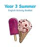 Year 3 English.PNG
