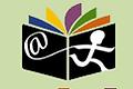 International childrens digital library.