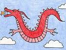 dragon.jfif