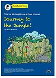 Journey to the Jungle.PNG