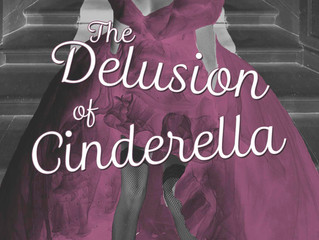 The Delusion of Cinderella Release