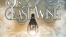 Jinni's Last Wish