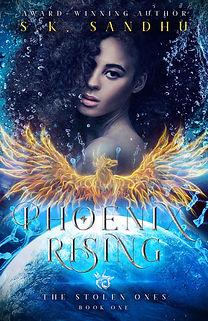 Phoenix Rising.small.jpg