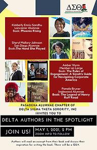 Delta Authors in the Spotlight.jpg