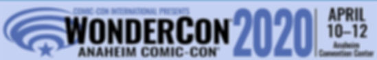 Wondercon 2020.jpg