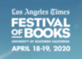 LATimes Festival of books.jpg