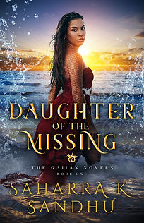 Daughter of the Missing new COVER.jpg