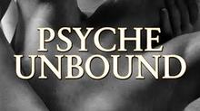 Psyche Unbound Zenobia Neil's debut novel