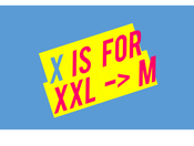 The A - Z of a Fitter You; X is for...