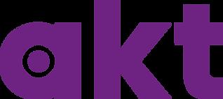 akt-logo-purple-.png